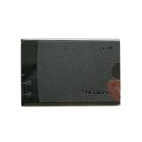 BlackBerry Bold 9000 باطری باتری اصلی گوشی موبایل بلک بری