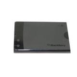 BlackBerry Bold 9700 باطری اصلی گوشی بلک بری