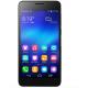 Huawei Honor 6 قیمت گوشی هوآوی