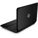 HP 15-R031 لپ تاپ اچ پی