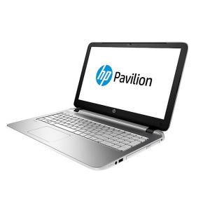 HP 15-P040 ne لپ تاپ اچ پی