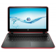 HP 15-P060 لپ تاپ اچ پی