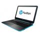 HP 15-P039 لپ تاپ اچ پی