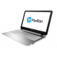 HP Pavilion 15-p062ne لپ تاپ اچ پی