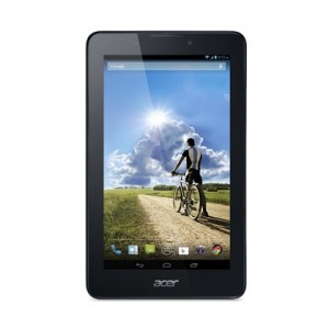 Iconia Tab 7 A1-713 HD تبلت ایسر