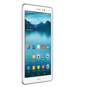 Huawei Mediapad T1 8.0 تبلت هواوی
