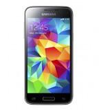 Galaxy S5 mini - G800F گوشی سامسونگ