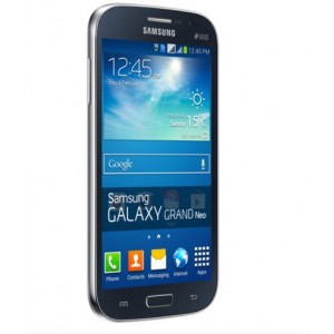 Galaxy Grand Neo Duos I9060 گوشی سامسونگ