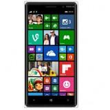 Lumia 830 قیمت گوشی نوکیا