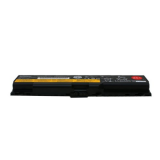 Lenovo ThinkPad SL410-6Cell باطری باتری لپ تاپ لنوو