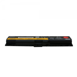 ThinkPad SL410-6Cell باطری لپ تاپ لنوو