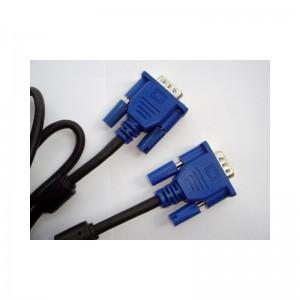 VGA 10M کابل