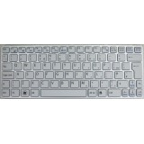 E Series SVE11 کیبورد لپ تاپ سونی