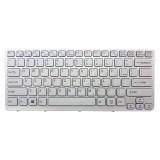 E Series SVE14 کیبورد لپ تاپ سونی