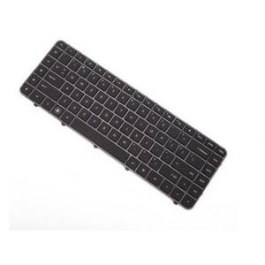 DV6-3000 کیبورد لپ تاپ اچ پی