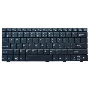 EEEpc 1001 کیبورد لپ تاپ ایسوس