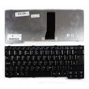 Amilo Pro V3505 کیبورد لپ تاپ فوجیتسو