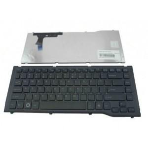 LifeBook LH532 کیبورد لپ تاپ فوجیتسو
