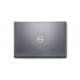 Dell Vostro 5470 لپ تاپ دل