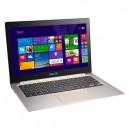 ASUS UX303LB لپ تاپ ایسوس