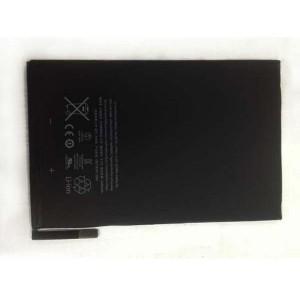 iPad Mini باطری اصلی تبلت