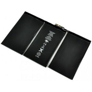 iPad3 باطری اصلی تبلت