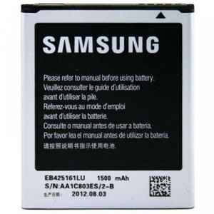 Galaxy S7562باطری گوشی سامسونگ