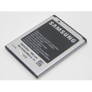 Samsung Corby 2 S3850 باطری باتری گوشی موبایل سامسونگ