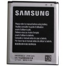 Galaxy Grand I9082 باطری گوشی سامسونگ