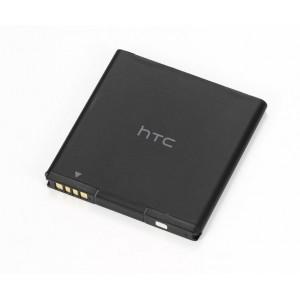 HTC G21 باطری باتری گوشی موبایل اچ تی سی