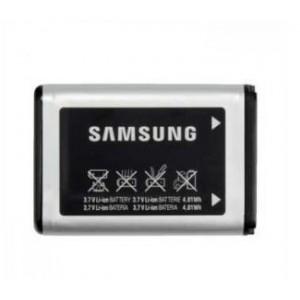 Galaxy S3650 باطری گوشی سامسونگ