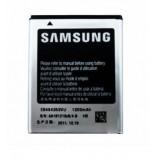Galaxy S7230 باطری گوشی سامسونگ