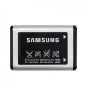 Galaxy S5250 باطری گوشی سامسونگ