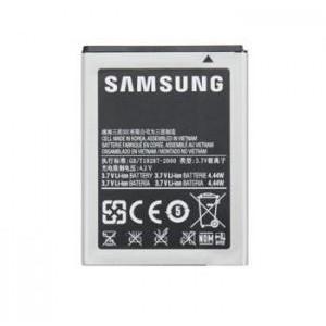 Galaxy B5510 باطری گوشی سامسونگ
