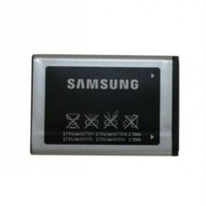 Galaxy B300 باطری گوشی سامسونگ