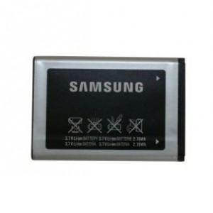 Galaxy E250 باطری گوشی سامسونگ