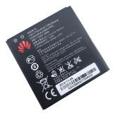 Huawei Ascend G600 باطری باتری گوشی موبایل هواوی