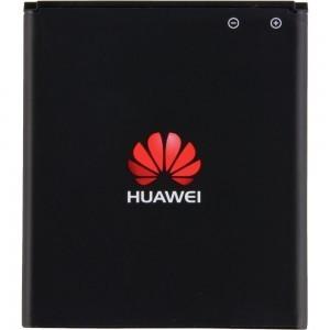 Huawei Huawei X3 باطری باتری گوشی موبایل هواوی