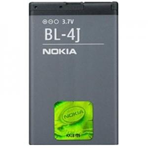 BL-4J باطری اصلی گوشی موبایل نوکیا