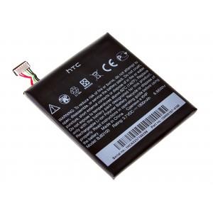 باطری باتری گوشی موبایل اچ تی سی HTC One XL