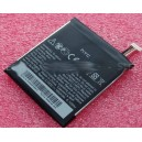 HTC One S باطری گوشی اچ تی سی
