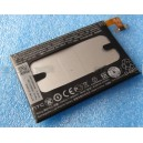 HTC One Mini باطری گوشی اچ تی سی
