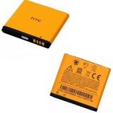 HTC HD Mini باطری باتری گوشی موبایل اچ تی سی