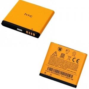 HTC HD Mini باطری گوشی اچ تی سی
