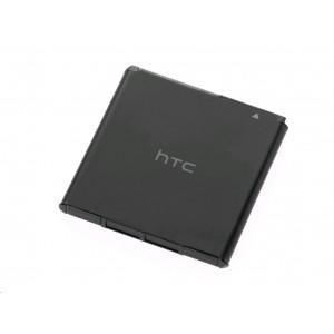 HTC Desire X باطری باتری گوشی موبایل اچ تی سی