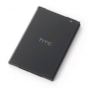 HTC Desire S باطری گوشی اچ تی سی