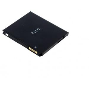 HTC Desire HD باطری گوشی اچ تی سی