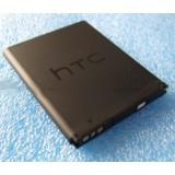 HTC Desire 200 باطری گوشی اچ تی سی