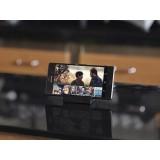 Sony xperia Z3 پایه و شارژر اصلی