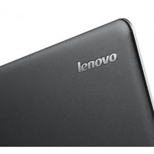 ThinkPad E540-2GB GT لپ تاپ لنوو